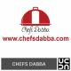 Chefs Dabba