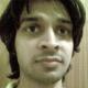 Ashish Dev Thakur