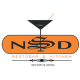 NSD - Restobar & Kitchen