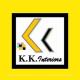 K.K.interiors & Contractors