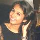Tanvi Bansal Make-up Artist