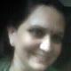 Mridula Sharma