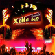 Xcite Up Events