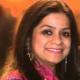 Kirti Jain