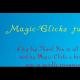 Magic-Clicks