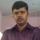 Dr. Balaji