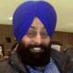 Balle Balle Punjabi Troupe