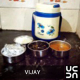 Vijay Tiffin and Catering Services