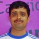 Vikram Srinivasan