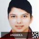 CA Anamika Kapoor