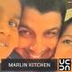 Marlin Kitchen
