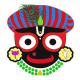 Jagannath's Kitchen
