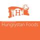 Hungrystan Foods