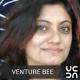 Venture Bee