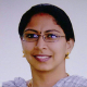 Dietitian K Jayashipla