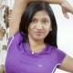 Meena Prasad
