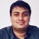 Dr Bibhu