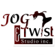 Jog and Twist Studio Inc.