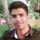 Dr. Kumar Physiotherapist