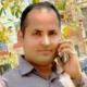 Dr. Ravindra Kumar
