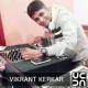 Vikrant Sound & Light