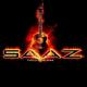 Saaz Music Academy