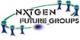 Nxtgen Hospitality