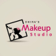 Dhira's Make-up Studio