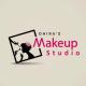 Dhira's Make-up Studio