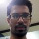 Bhatotra &  Mishra Chartered Accountants