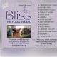 Bliss : The Yoga Studio