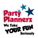 Party Plannerz