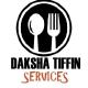 Daksha Tiffin Service