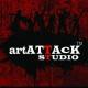 ARTattack Studio
