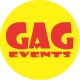 GAG Events