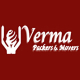 Verma Packers & Movers