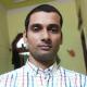 Rahul Ranjan Dubey