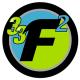 33 Fit Fuzion Zumba Fitness