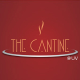 The Cantine @UV