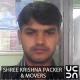 Shree Krishna Packer & Movers