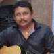 Jyoti Music