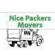 Nice Packers and Movers