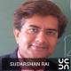 Sudarshan Rai