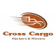 Cross Cargo Packers
