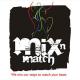 Mix n Match Dance & Fitness Academy