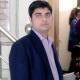 Umesh Sharma