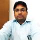 Alok Das