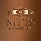 Nitts Photography