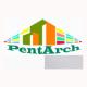 PentArch