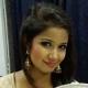 Proma Mukherjee